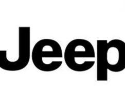 Jeep משפחת