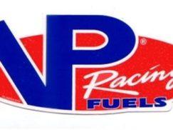 דלקי מירוץ-race fuel